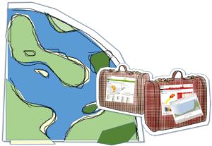 Open Data Journey